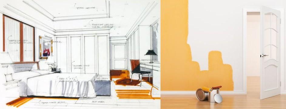 http://peinturefacade.lu/wp-content/uploads/2013/06/peinture-appartement-luxembourg-943x360.jpg
